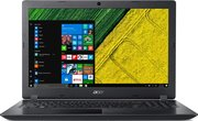 Acer Aspire A315-21G-6798 фото