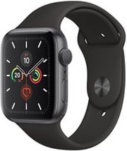 Apple Watch Series 5 фото