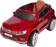 Barty Volkswagen Touareg фото