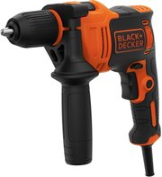 Black&Decker BEH710 фото