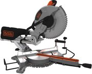 Black&Decker BES710 фото