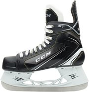CCM Super Tacks фото