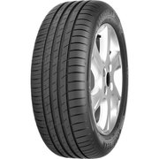 Goodyear EfficientGrip Performance фото