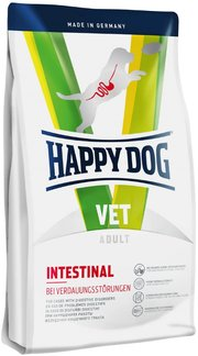 Happy Dog VET Diet Intestinal фото