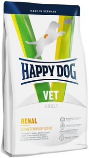 Happy Dog VET Diet Renal фото