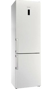 Hotpoint-Ariston RFC 20 W фото