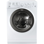 Hotpoint-Ariston VMUL 501 B фото