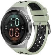 Huawei Watch GT 2e Active HCT-B19 фото