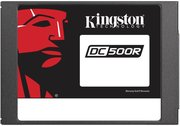 Kingston DC500R SEDC500R/960G фото