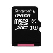 Kingston SDC10G2/128GBSP 128GB фото
