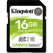 Kingston SDS/16GB 16GB фото