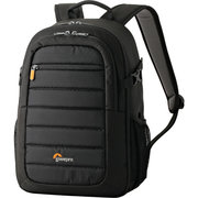 Lowepro Tahoe BP 150 фото