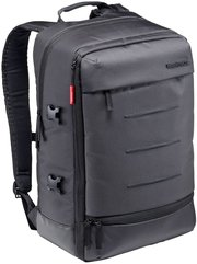 Manfrotto Manhattan Mover-30 Backpack фото