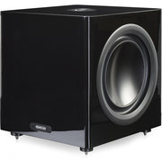 Monitor Audio Platinum PLW215 II фото