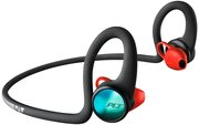 Plantronics BackBeat Fit 2100 фото