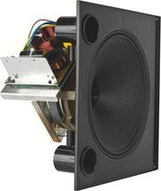 Tannoy CMS1201DCt фото