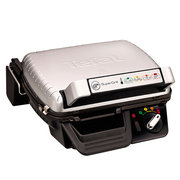 Tefal SuperGrill Standard GC450B32 фото