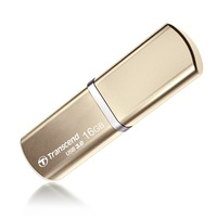 Transcend JetFlash 820G 16Gb
