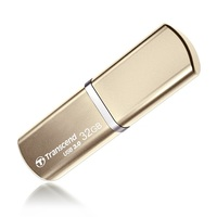 Transcend JetFlash 820G 32Gb
