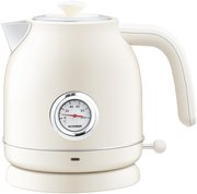 Xiaomi Qcooker Retro Electric Kettle фото